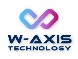 W-axis Technology